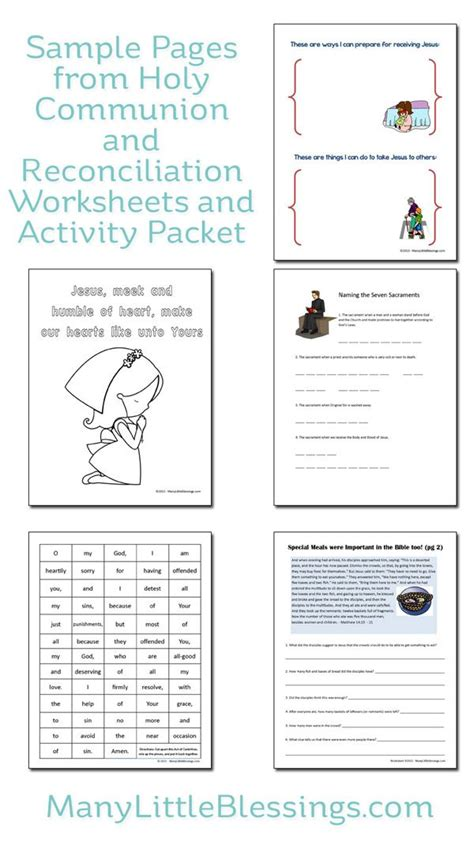 catechism lesson plan template catholic mass worksheets for 3rd grade the catholic