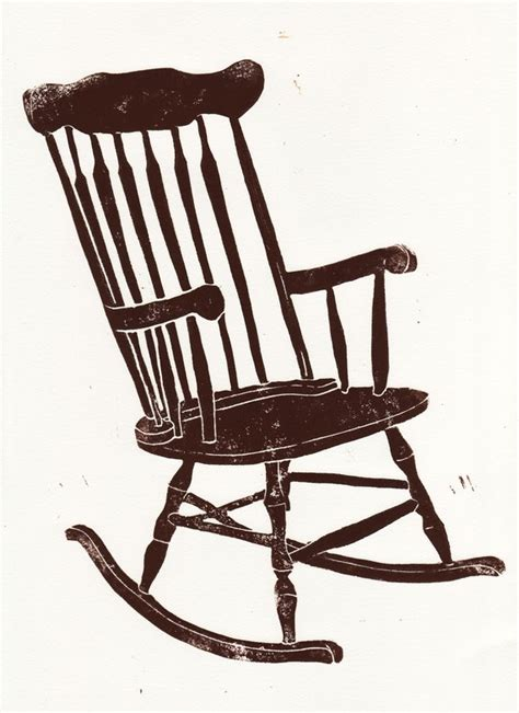 Rocking Chair Lebele Mc 303 587 best chairs and sofa illustrations images on