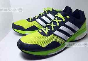 new adidas response boost 2 size 15 s running shoes b33487 ebay