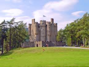 Balmoral Castle Floor Plan file braemar castle 1 jpg wikipedia