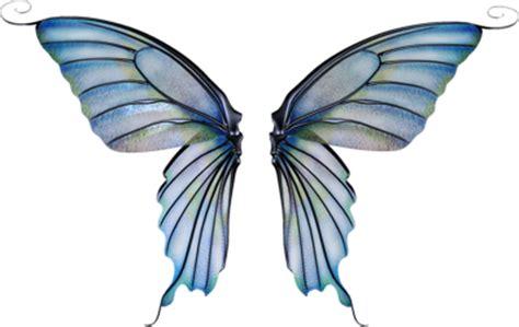 Houses Designs photo gallery fairy wings weneedfun