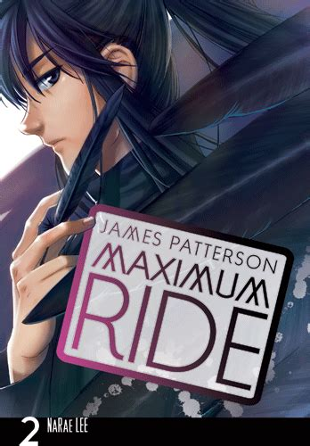 maximum ride free maximum ride story by patterson by narae