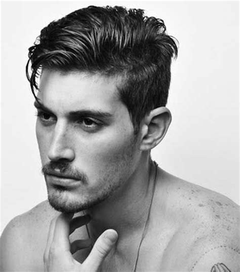 mans haircuts google the top hairstyles for men 2013 men s hairstyles