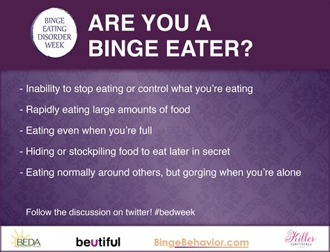 Anorexia Bulimia Bingeing Oh My by Binge Quotes Quotesgram