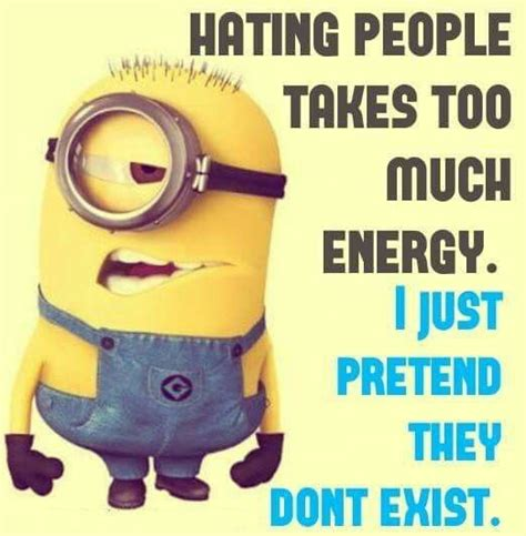 top  funniest minions memes quotations  quotes