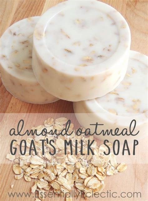 Handmade Goats Milk Soap - 645 best images about gift ideas on gifts