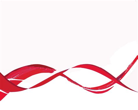 background vector merah background merah putih by collection 12 wallpapers