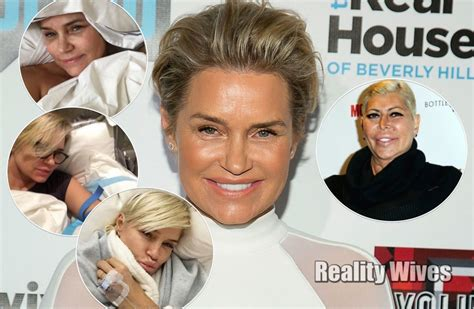 yolanda foster dying yolanda foster dying yolanda foster used big ang s death