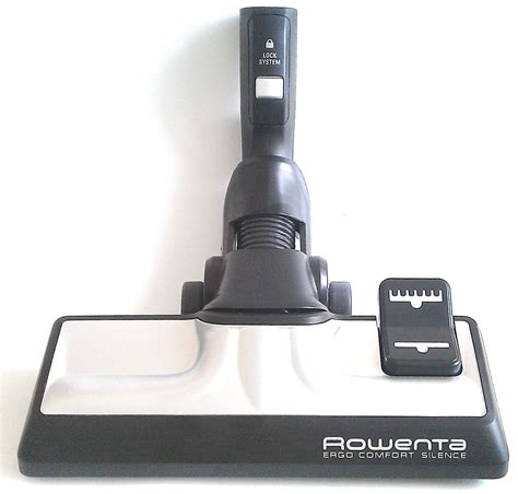 rowenta spazzola aspirapolvere silence ro582211 ro8324ea ro5911 rs rt4141 ebay
