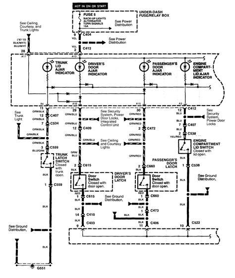2005 2500 sprinter wiring diagram wiring diagram