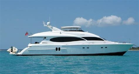 yacht used motor yachts for sale used motor yachts ak yachts