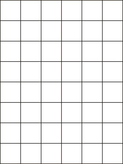 blank pattern block templates pattern block template 1 for free page 4 tidyform