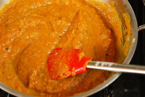 baked pumpkin ziti 26 peaches pleasepeaches please