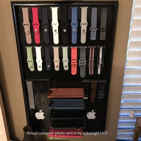printable band organizer 17 best images about apple apple watch on pinterest