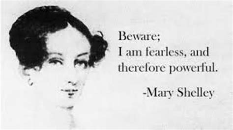 quotes from frankenstein fascinating best 25 frankenstein 10 interesting mary shelley facts my interesting facts