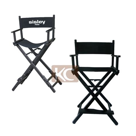 Folding Barber Chair by Portable Salon Chair Make Up Chair Salon Styling Chair