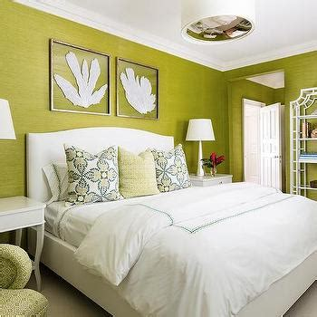 sea green bedroom sea green bedroom walls design ideas