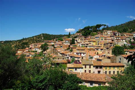 Office Tourisme Cote D Azur tourisme fr vacances en provence alpes c 244 te d azur avec