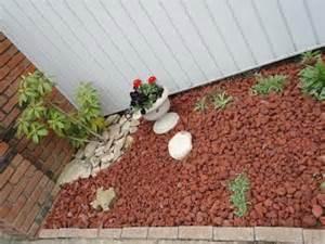 Home Depot Decorative Rock Lava Rock Garden Gardening Landscaping Garden Ideas