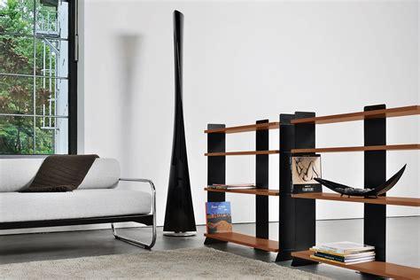 regal designklassiker regal designklassiker deutsche dekor 2017 kaufen