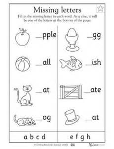 25 ideas reading worksheets english kindergarten english worksheets