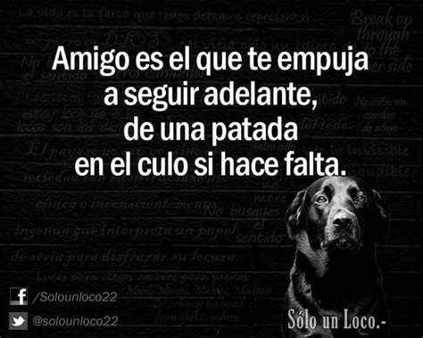 17 best images about frases con foto on pinterest posts
