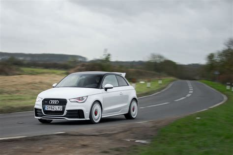 Test Audi S1 by Audi S1 Sportback 2015 Long Term Test Review By Car Magazine