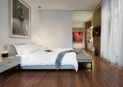 art for bedroom bedroom art yorkville penthouse ii in toronto canada by