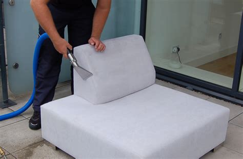 cleaning white upholstery professional upholstery cleaning london at affordable