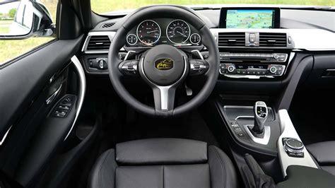 accessori auto interni accessori interni brasolin