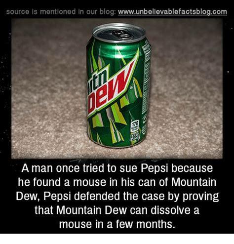 Mountain Dew Meme - 25 best memes about mountain mountain memes