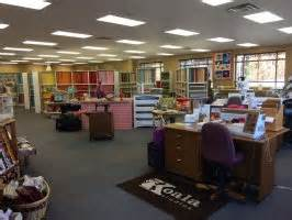 Greensboro Quilt Shops by Calla Lilly Quilts Service Quilt Shop Greensboro Nc