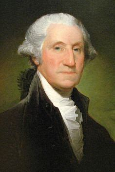 george washington adams biography 1000 images about presidents of the united states on