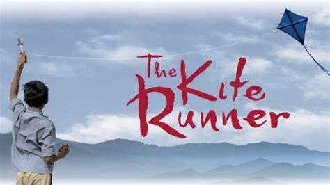 themes in the movie the kite runner official kite runner movie trailer 2015 hd youtube