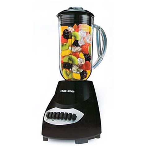 big lots kitchen appliances black decker 174 10 speed blender big lots