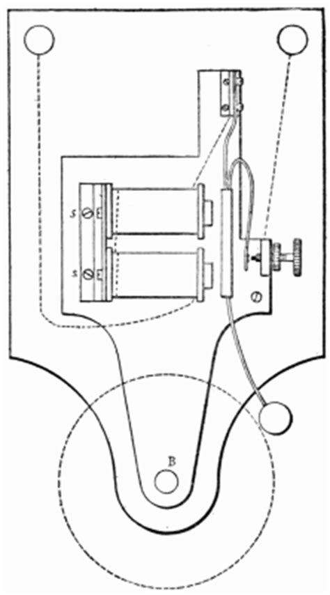 two door chime wiring diagram doorbell transformer wiring