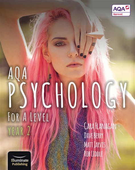 cara membuat novel pink berry club aqa psychology for a level year 2 student book 978 1
