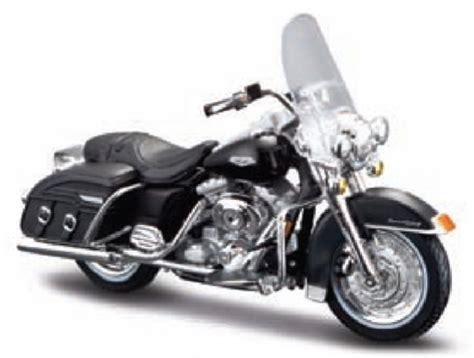 Rc Motorrad Harley Davidson by Motorrad Modell 1 18 Harley Davidson 2014 Sportster