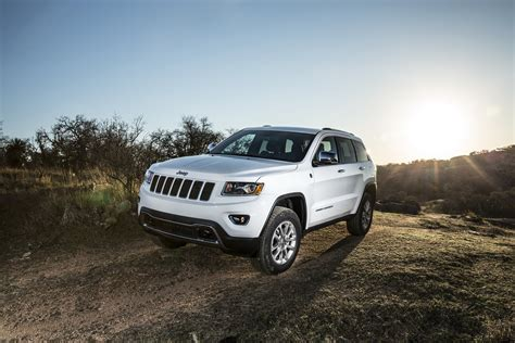 Dodge Durango Jeep Dodge Durango And Jeep Grand Recalled