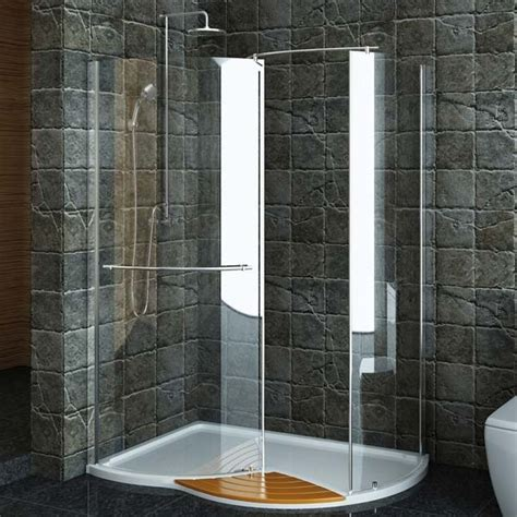 Walk In Shower Stalls Technik Right Walk In Shower Enclosure 1430 X 940