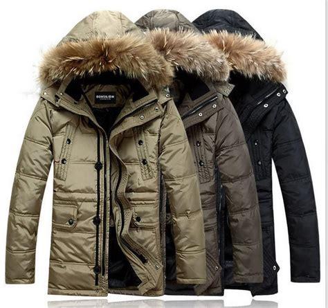 Parka Jaket By Salsabila Colection mens winter coats jacketin