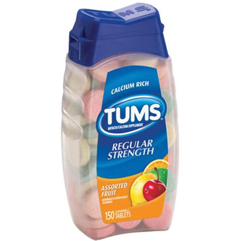 can you give a tums 2016 mlb season page 111