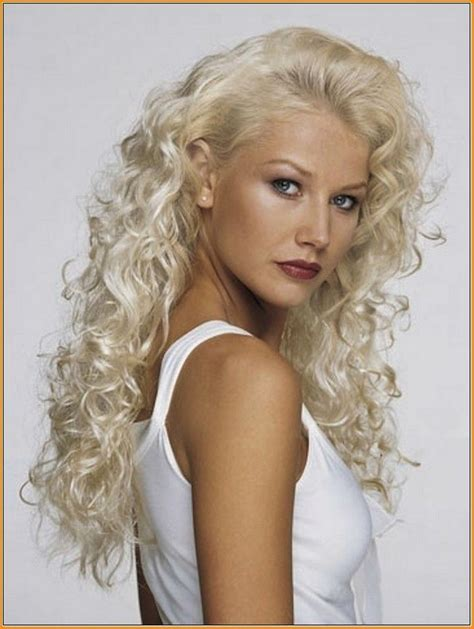 new spiral perm tips 17 best ideas about spiral perms on pinterest curly perm