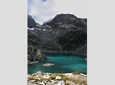 Chamonix - France | Lac Blanc | Amaury | Flickr Mobile