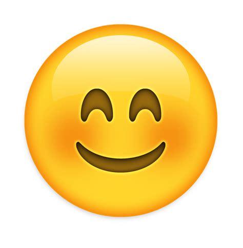 imagenes png emoji emoticono sonrisa emoji 183 imagen gratis en pixabay