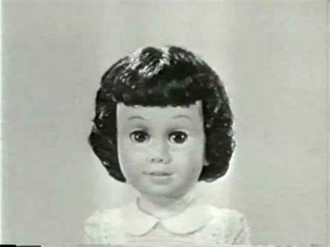 commercial with donald doll 25 best images about my childhood memories on