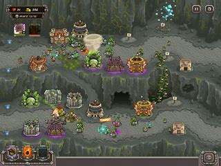 kingdom rush frontiers hacked heroes full version software free download software full version kingdom