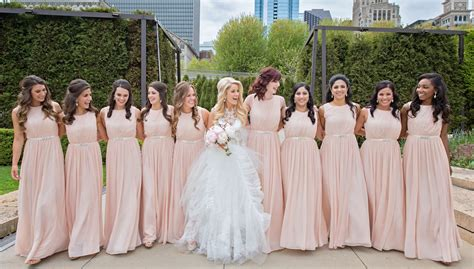 Wedding Friends by National Best Friends Day How To Honor And Highlight Your