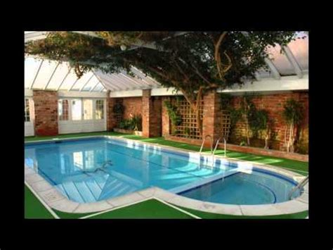 small house with swimming pool plan small house plans with swimming pools house design ideas