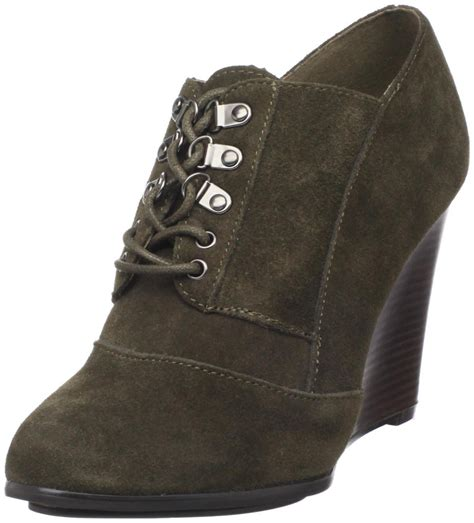 volatile boots volatile volatile womens hawthorne boot in brown